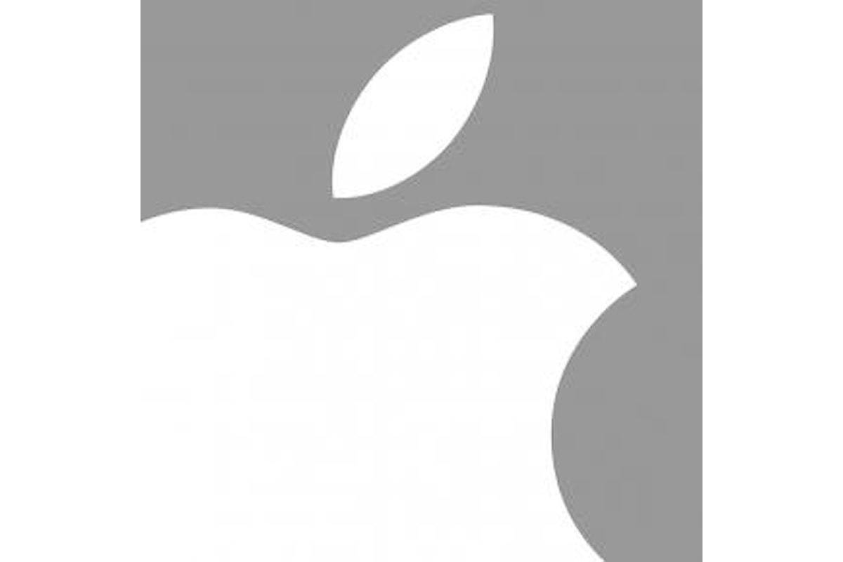 Apple iPhone 7, le novità ad oggi 16 maggio: il telefono appare in una foto postata su Instagram. Verità o nuovo fake?
