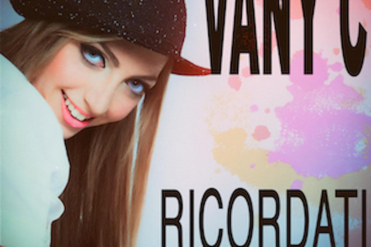 Ricordati di me di Vany C