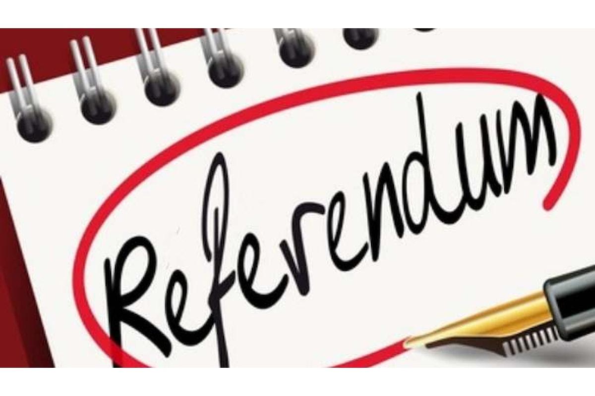 Referendum costituzionale: vincerà il Sì oppure il No? Per gli utenti dei social il vincitore sarà...