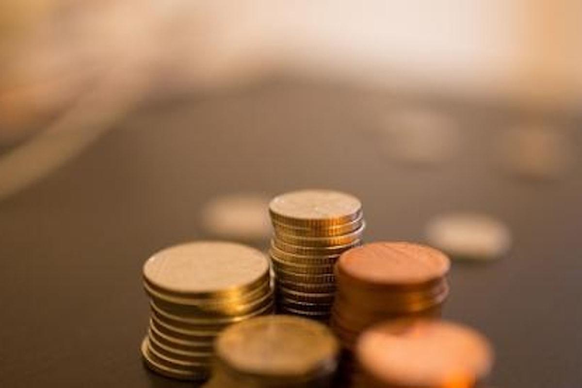 Pensioni anticipate, l'APE dovrà essere retroattiva?