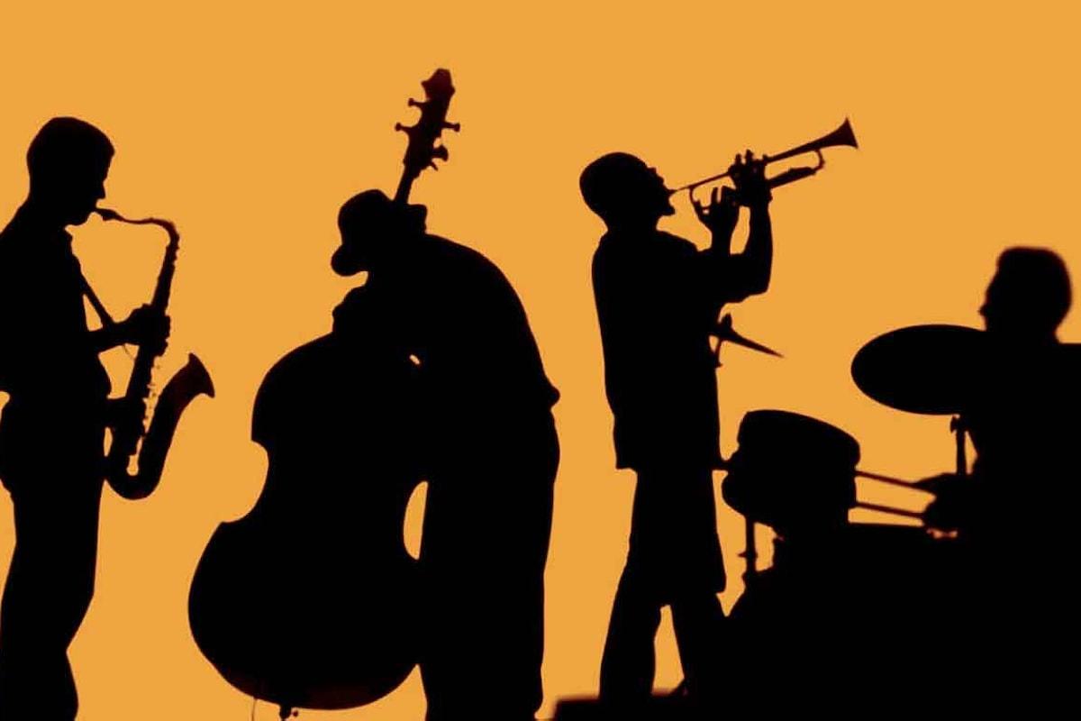 Il 4 Settembre il Jazz unisce l'Italia e abbraccia la popolazione vittima del terremoto