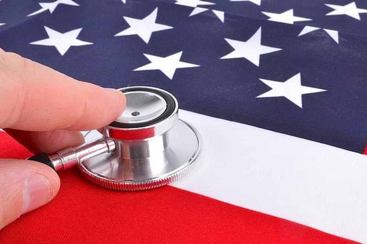 Amazon, Berkshire Hathaway e JPMorgan hanno deciso di creare una propria società per fornire l'assistenza sanitaria ai propri dipendenti