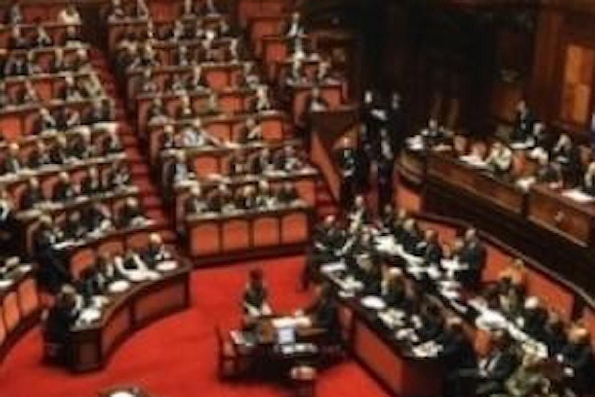 Riforma pensioni e welfare, novità e commenti ad oggi 5 settembre dalla Camera