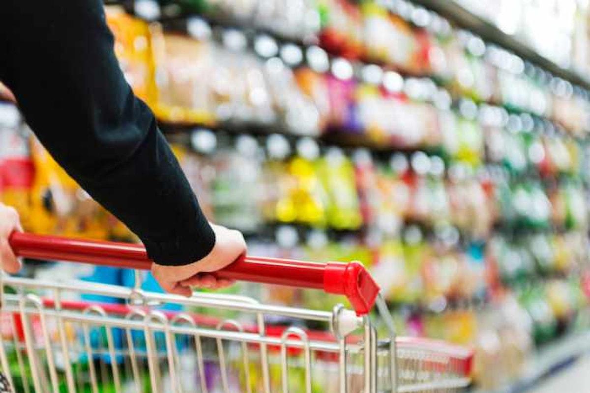A maggio 2018 crolla la fiducia dei consumatori e cala anche quella delle imprese