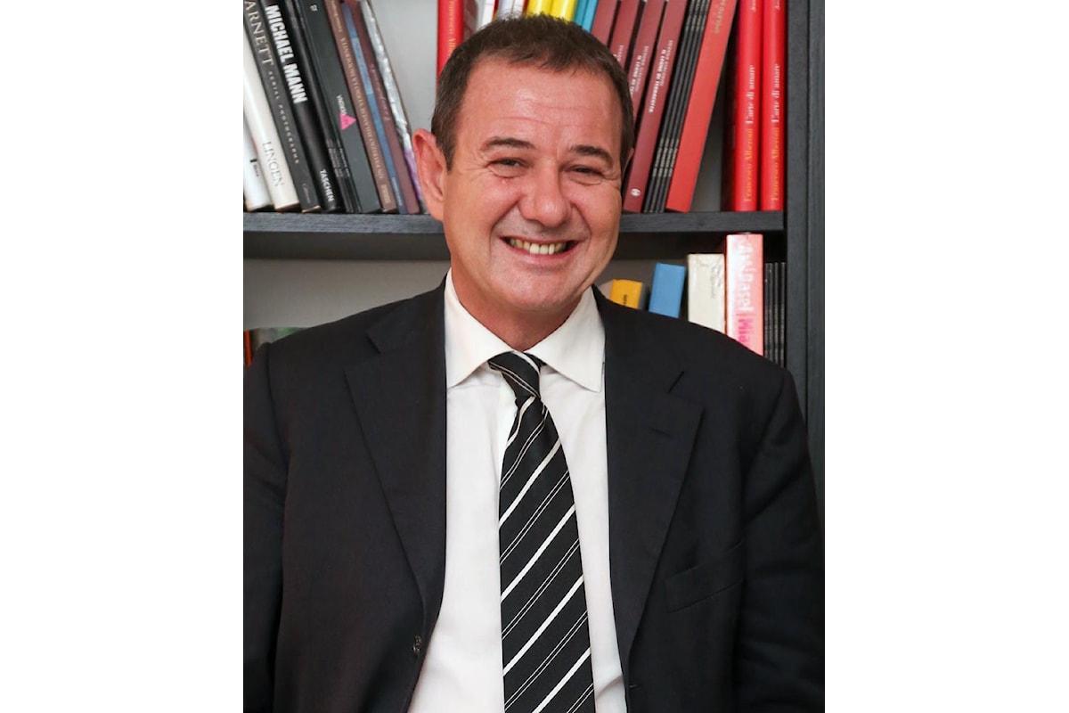 Marco Carra: approvata nuova legge sulle farmacie in Lombardia