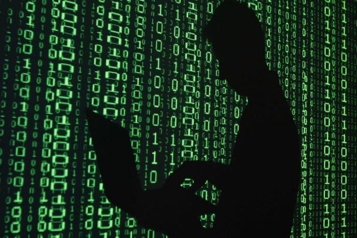 Per i siti più famosi e trafficati la sicurezza delle password non è una priorità