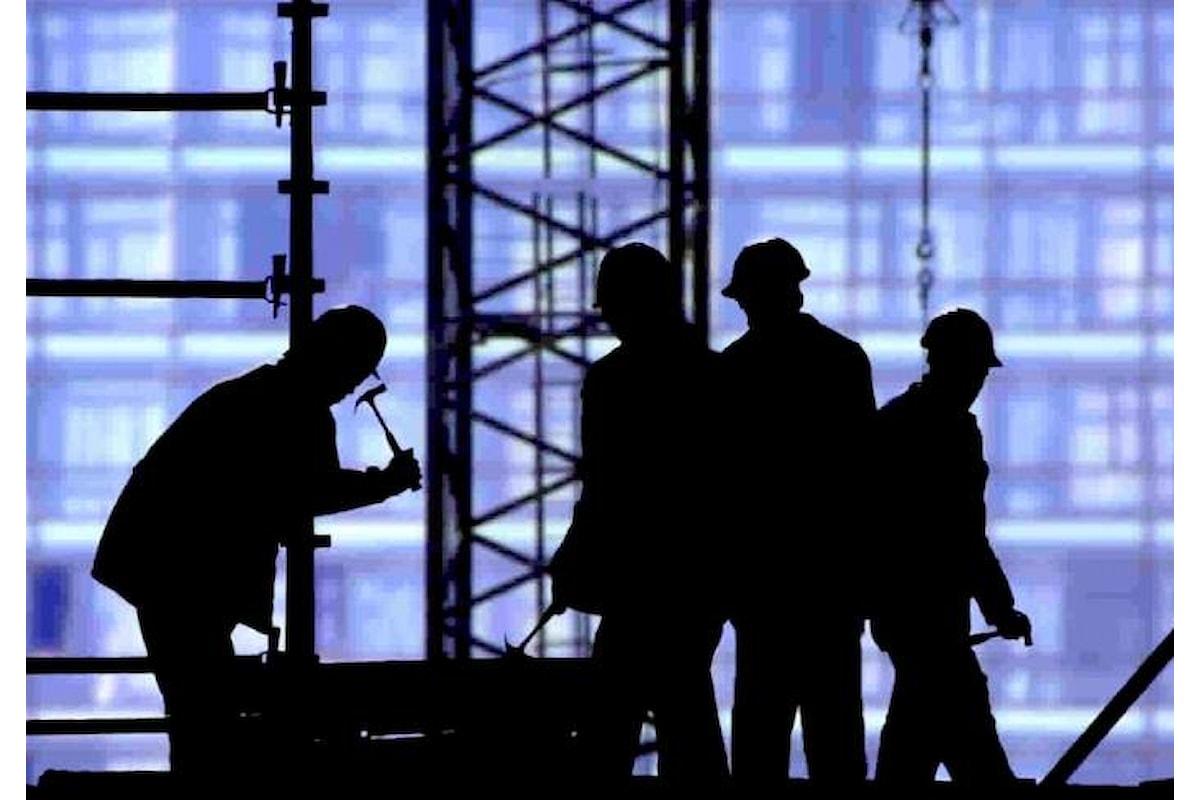 Diffusa, per la prima volta, la nota trimestrale congiunta sulle tendenze dell'occupazione