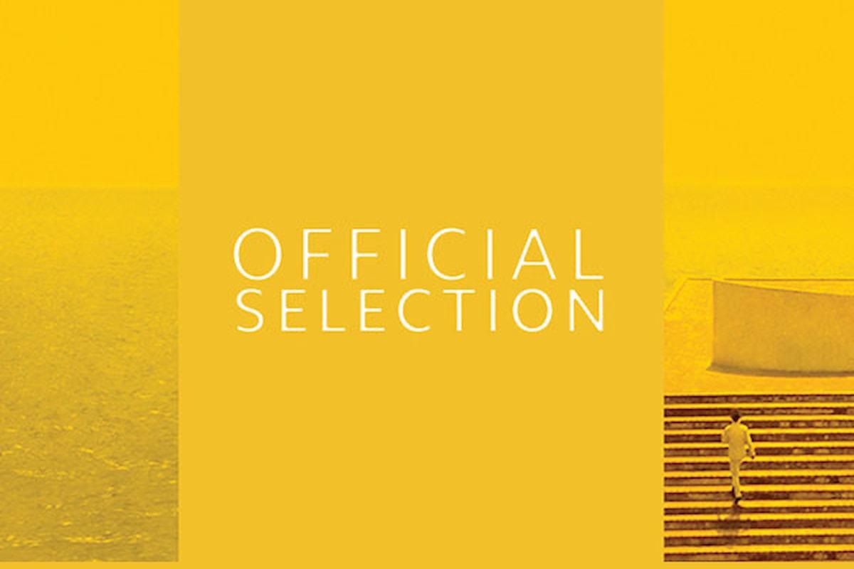 Speciale Cannes 2016: la selezione ufficiale