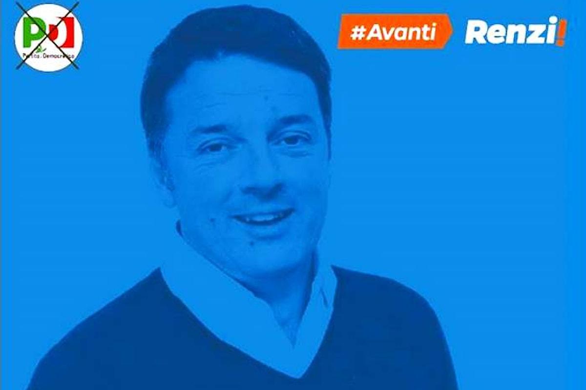 I conti (sballati) di Matteo Renzi. Siamo di fronte a un pazzo o a un bugiardo?