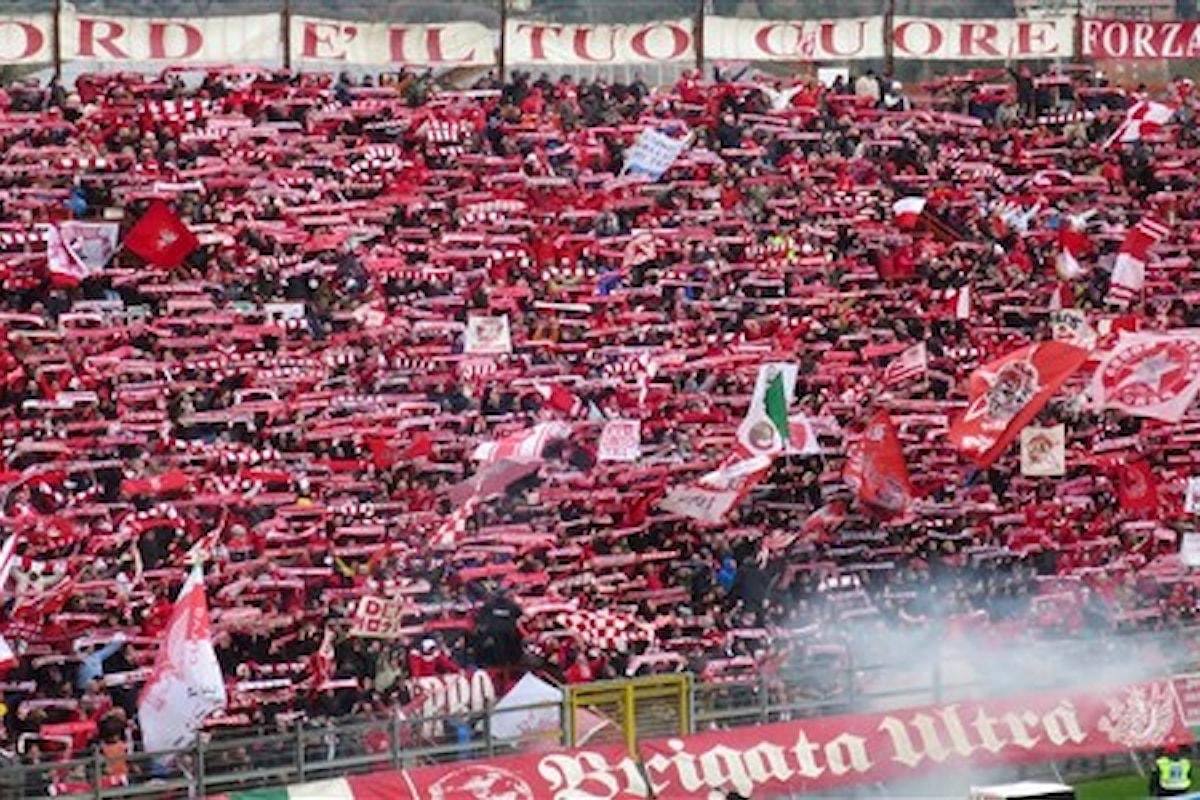 Occhi puntati sul derby umbro: Perugia e Ternana si sfidano in una partita accesissima