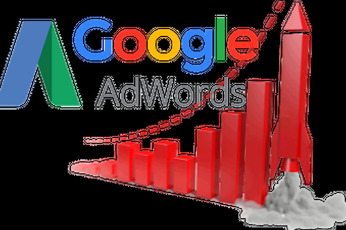 Pubblicità Google Adwords Milano: creazione e gestione campagne ad alto rendimento