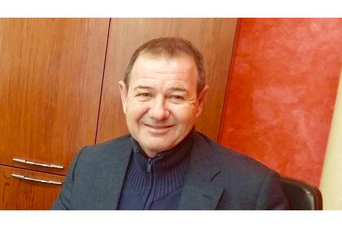 Marco Carra: prioritario investire sui porti