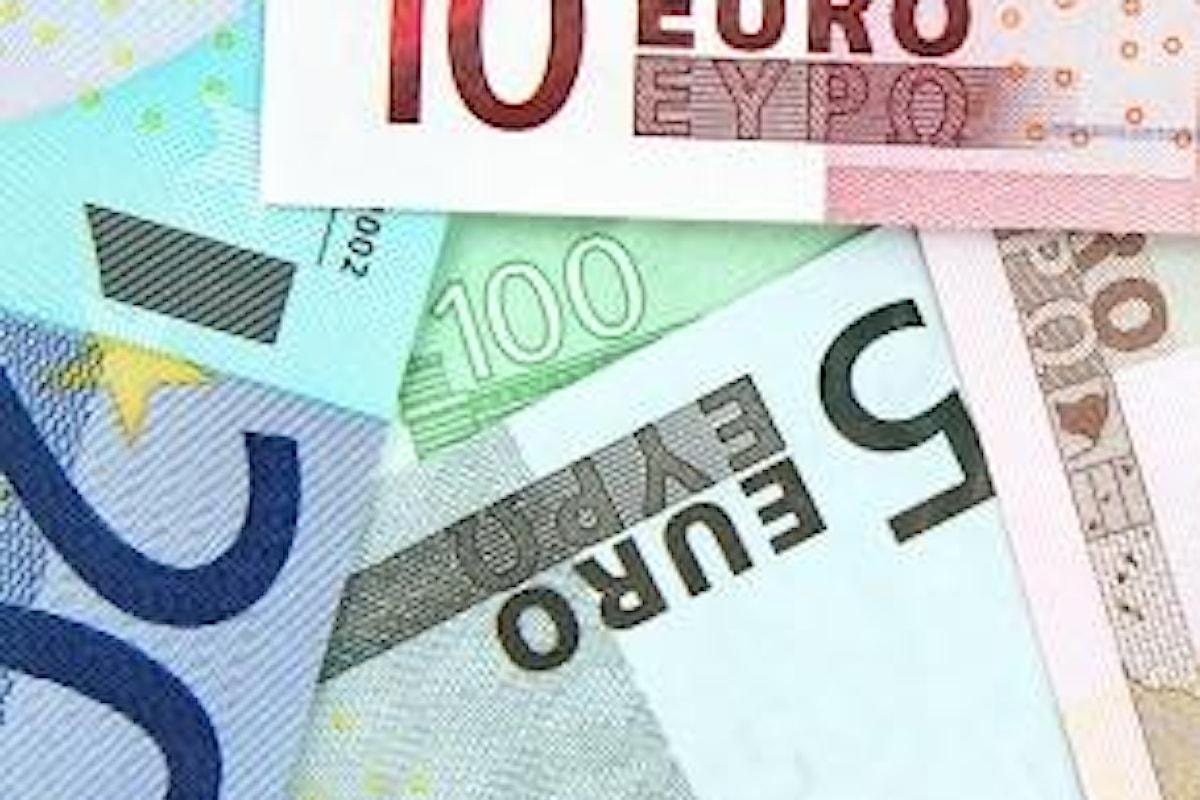 Pensioni 2016, ultime novità ad oggi 4/05: l'Inps dovrà risarcire un estratto conto errato