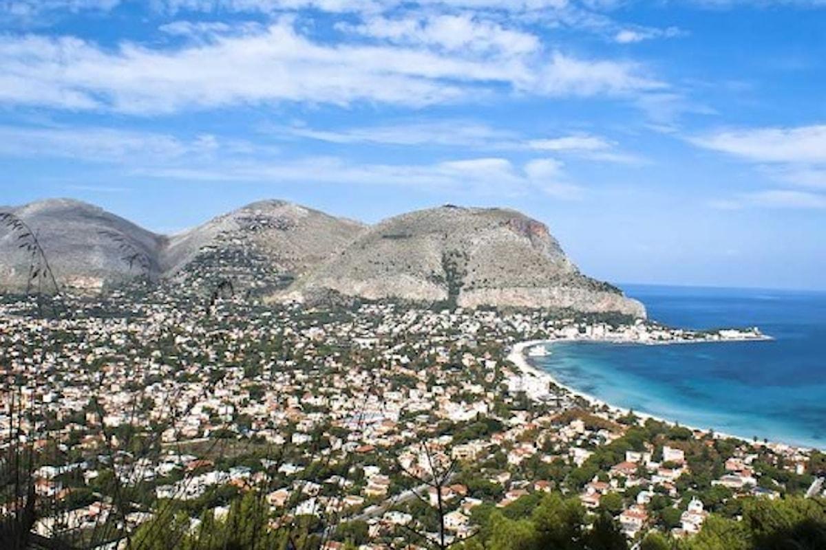 Sprechi in Sicilia: numeri da capogiro