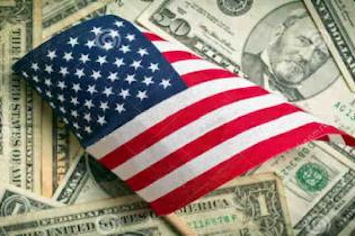 Mercati cauti in attesa dell'esito elettorale USA