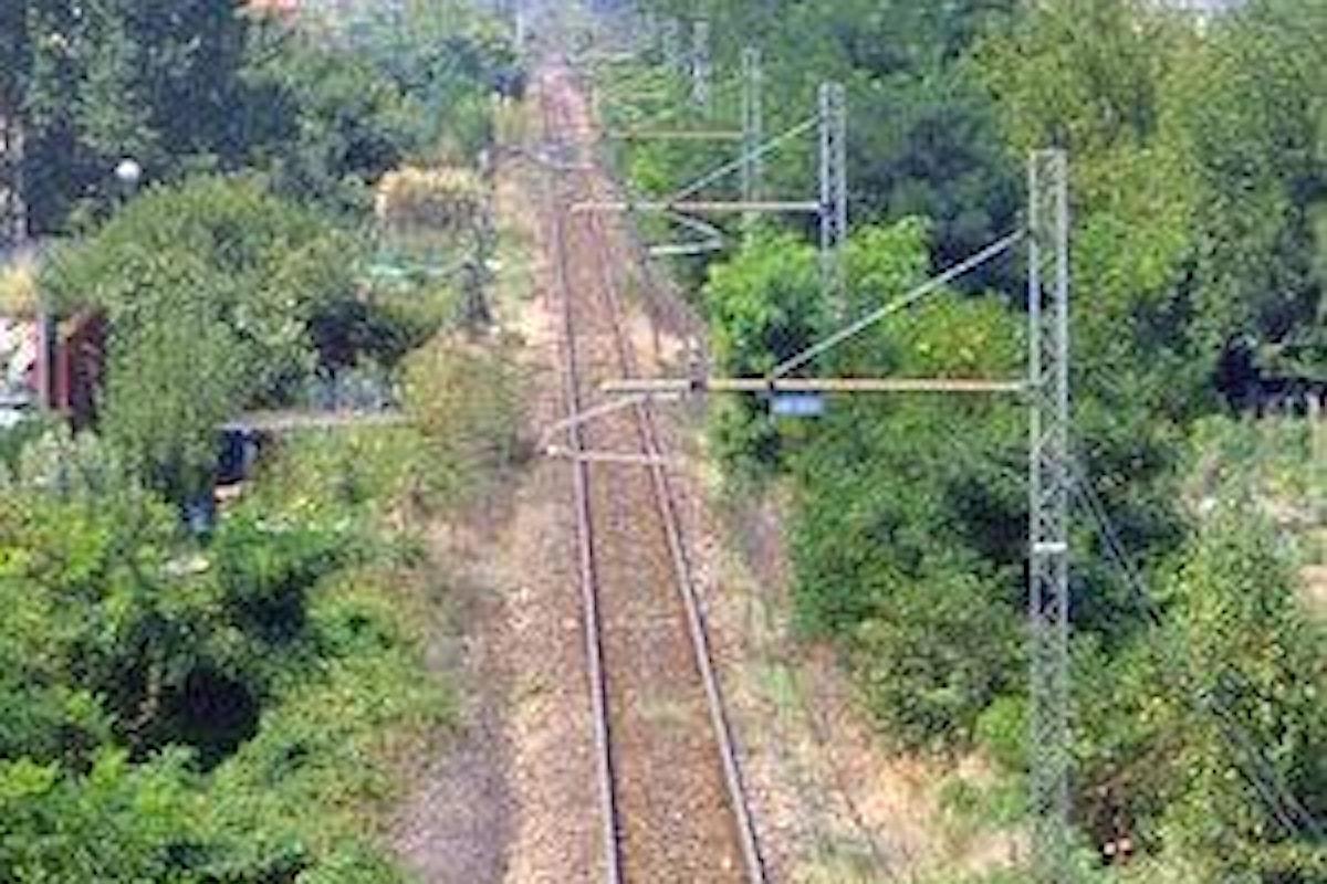 Marco Carra: la Lombardia merita un servizio ferroviario migliore