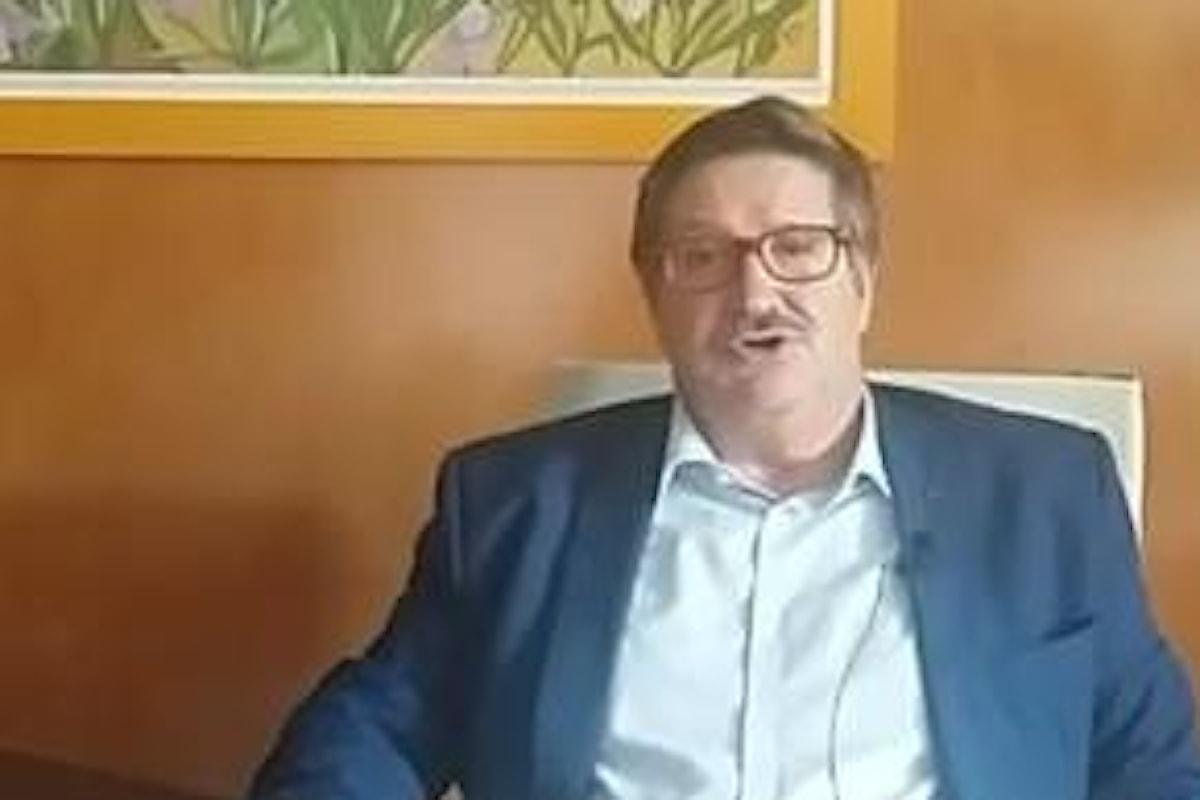 Pensioni flessibili e welfare, ultime novità ad oggi 30 settembre dalla Spi - Cgil con i commenti di Ivan Pedretti