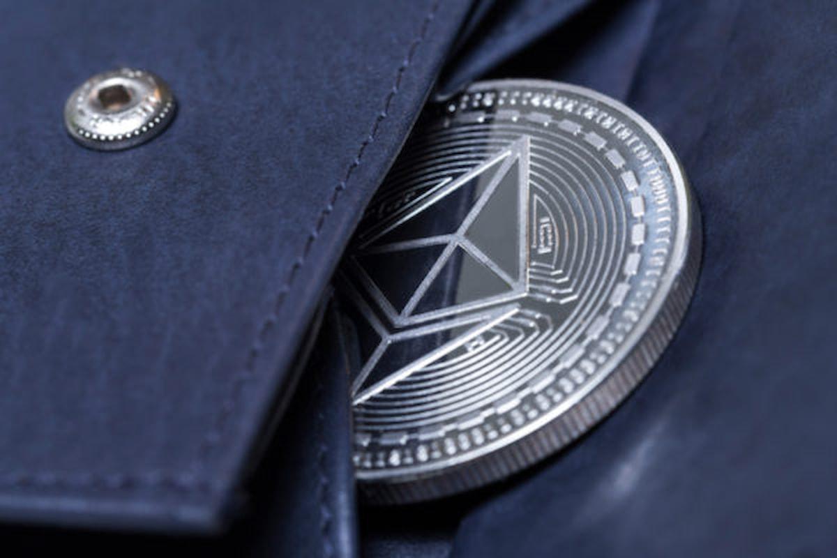 Valute digitali, prosegue il momento difficile soprattutto per Ethereum