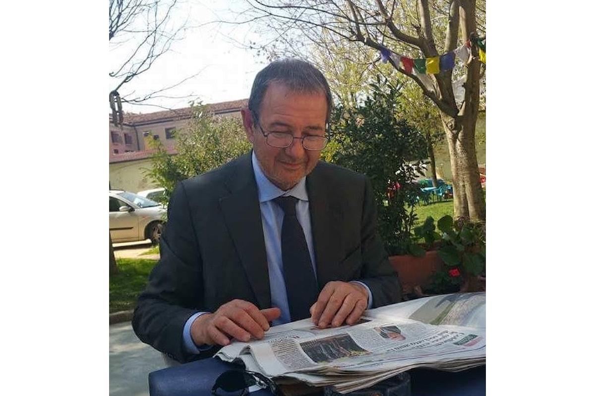 Marco Carra: protocollo Inps-Ospedali per bambini disabili