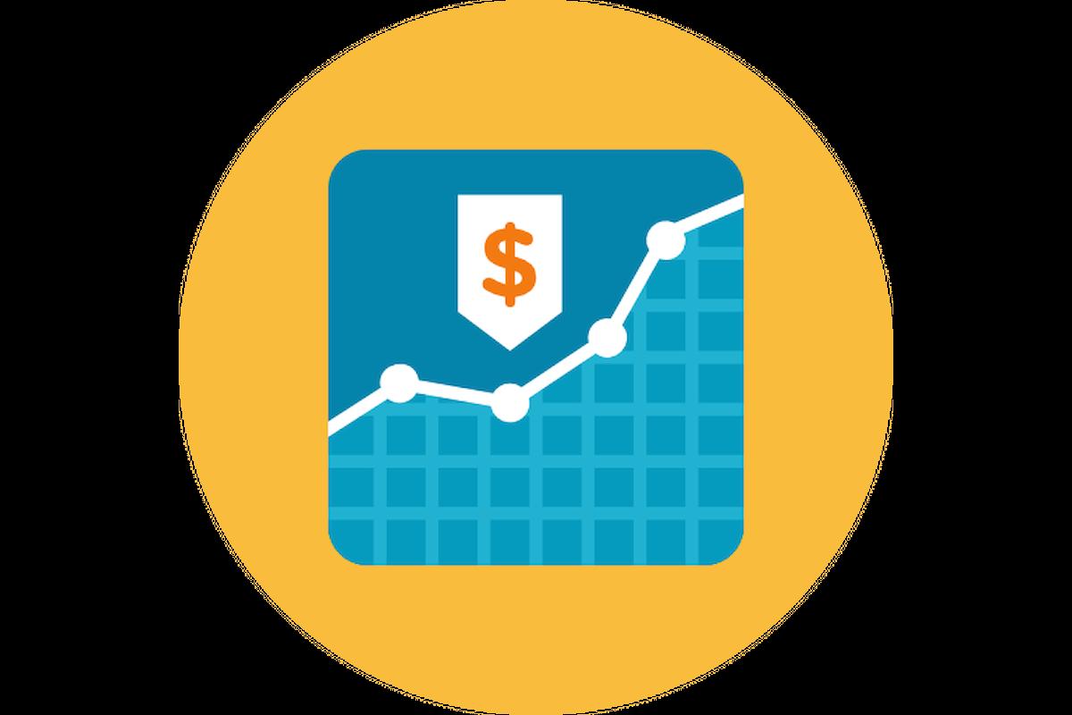 Come gestire il bilancio della tua azienda dall tuo tablet, smarphone e Pc