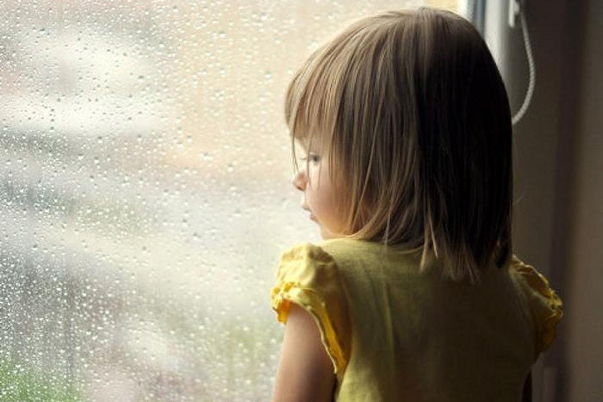 Povertà in Italia: secondo Save the Children, più di 1 bambino su 2 non può trascorrere le vacanze lontano da casa