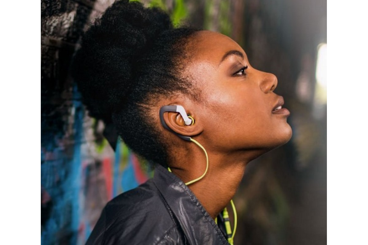 Anche in Italia Amazon Music Unlimited, un catalogo da oltre 50 milioni di brani musicali