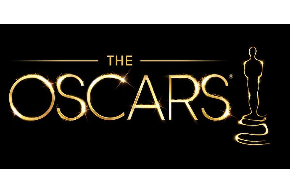 I vincitori e i momenti più emozionanti degli Oscar 2016