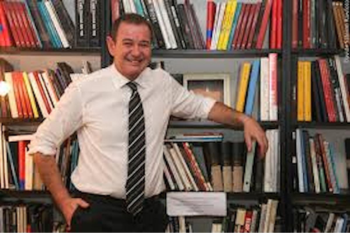 Marco Carra: valorizziamo i consultori familiari