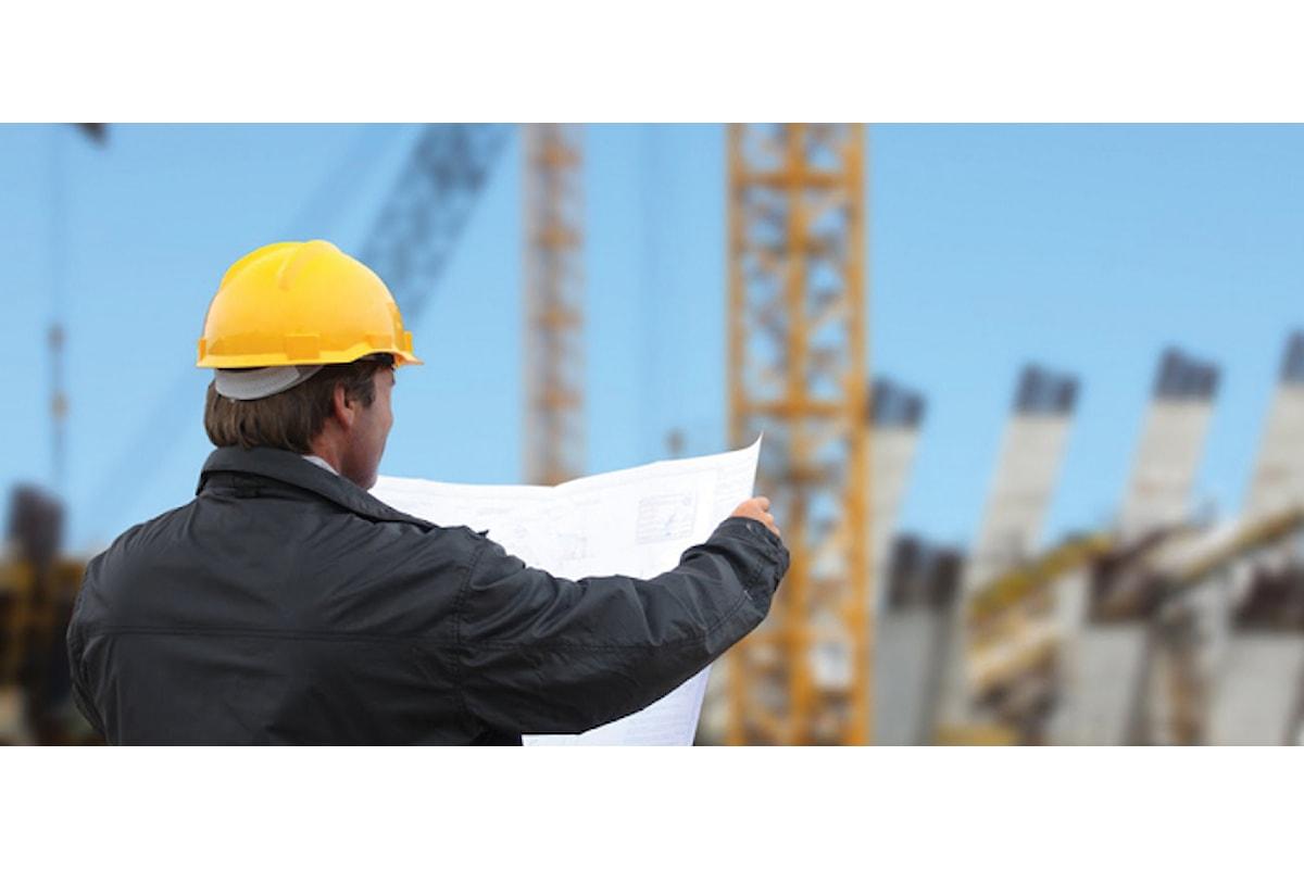 Identikit: il preposto alla sicurezza in azienda