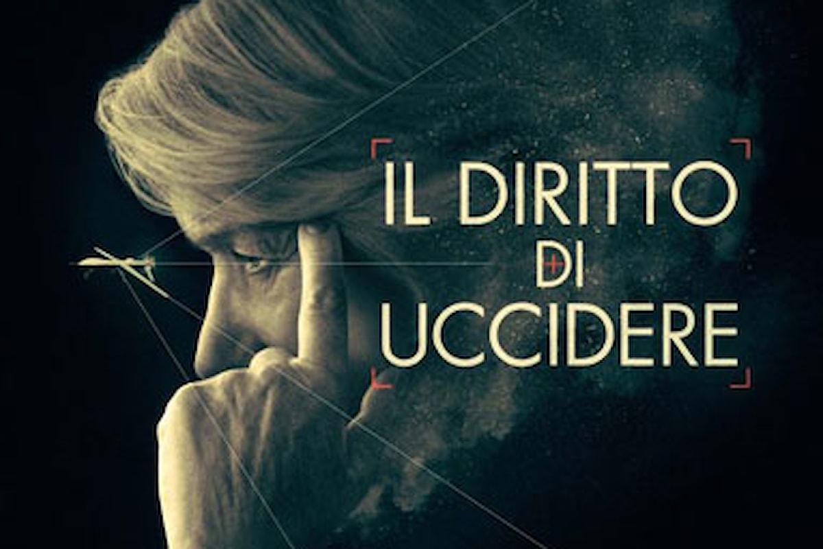 Recensione del film IL DIRITTO DI UCCIDERE (Eye in the Sky)