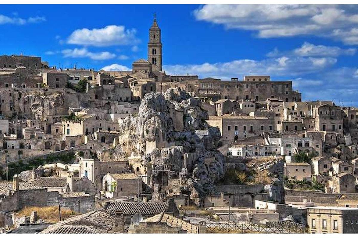 All routes lead to Rome: Tutti gli itinerari portano a Roma. Tutti gli eventi fino a domenica 20 novembre