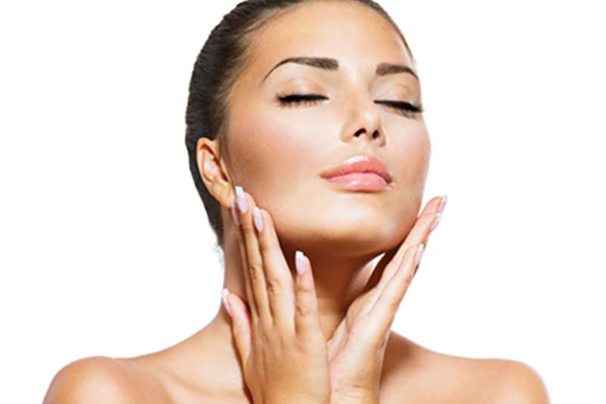 Cosmetici a base di acido glicolico per una pelle fantastica