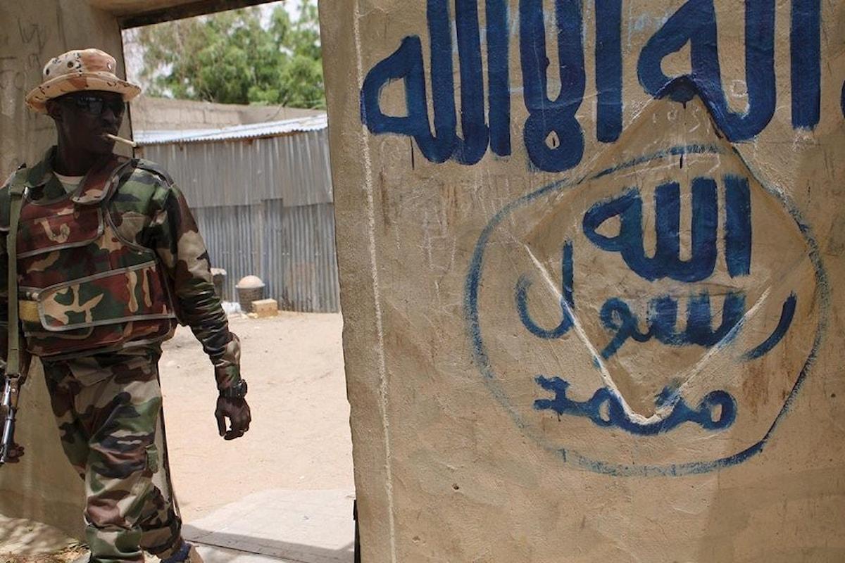 Boko Haram, il rimpasto ai vertici potrebbe generare una frattura