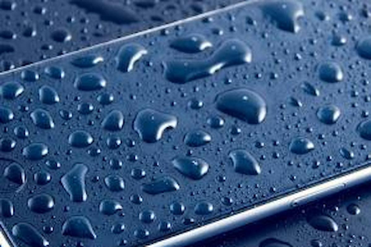 Apple iPhone 7, le ultime novità ad oggi 22 aprile: la mela morsicata pronta a passare ad intel per i propri processori?
