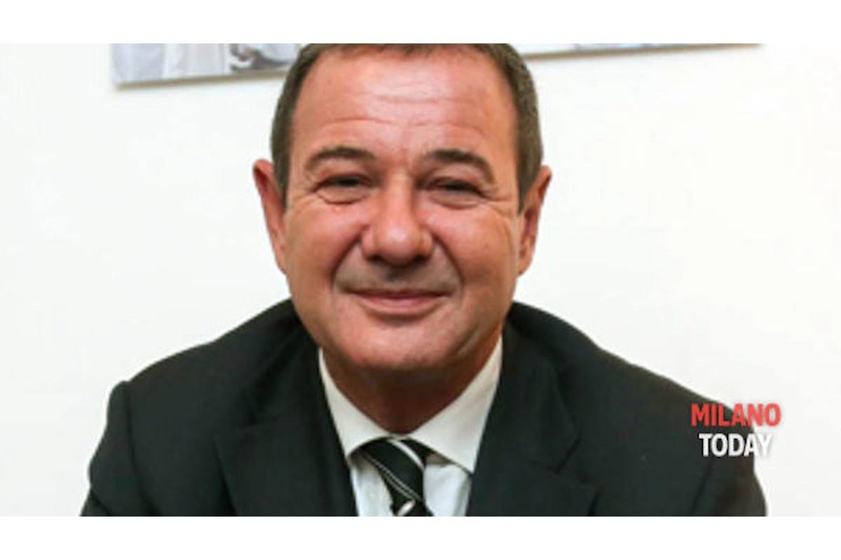 Marco Carra: in Lombardia ci sono 281 aziende a rischio rilevante in caso di incidenti