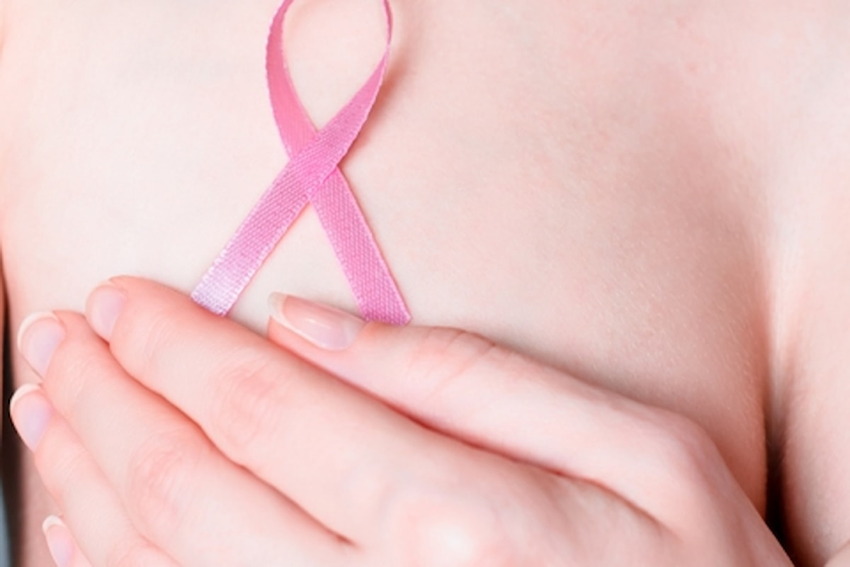 Cos'è la mastectomia? E quando occorre farla?