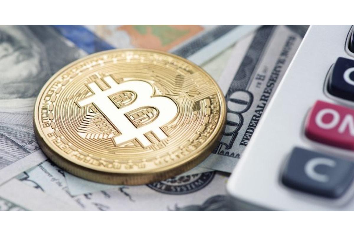 Si può minare BitCoin gratis?