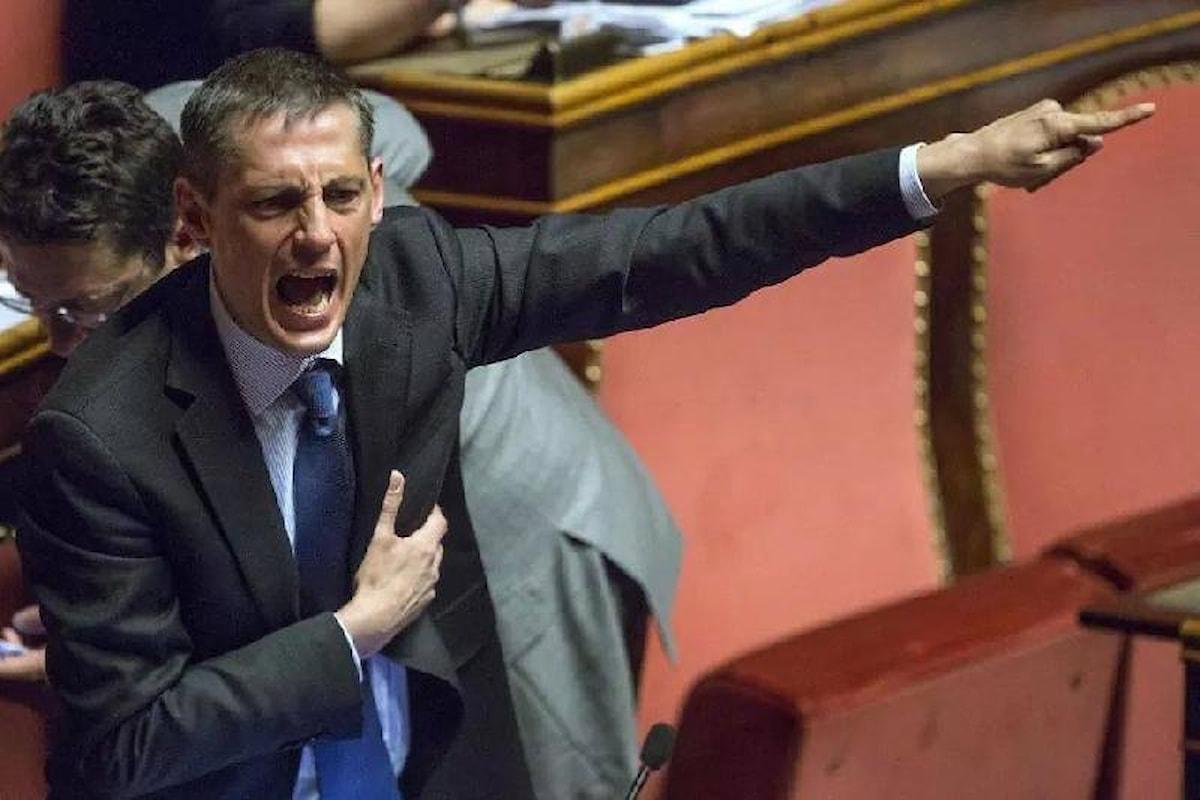 Unioni civili: Renzi riuscirà ad accontentare la Chiesa