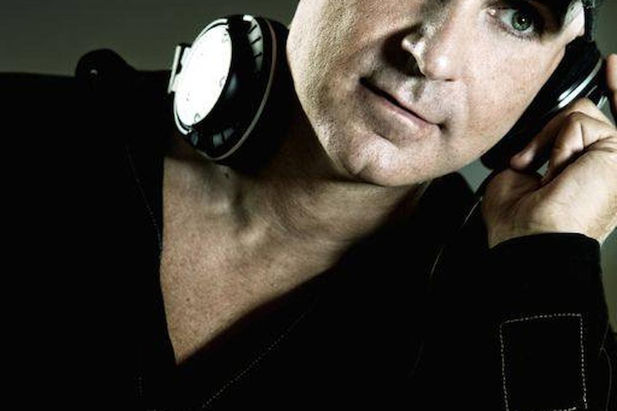 Funkatomic aka Claudio Caccini & Andrew De La Foix Ft. Dawn Tallman - Love Me Now (W U records)