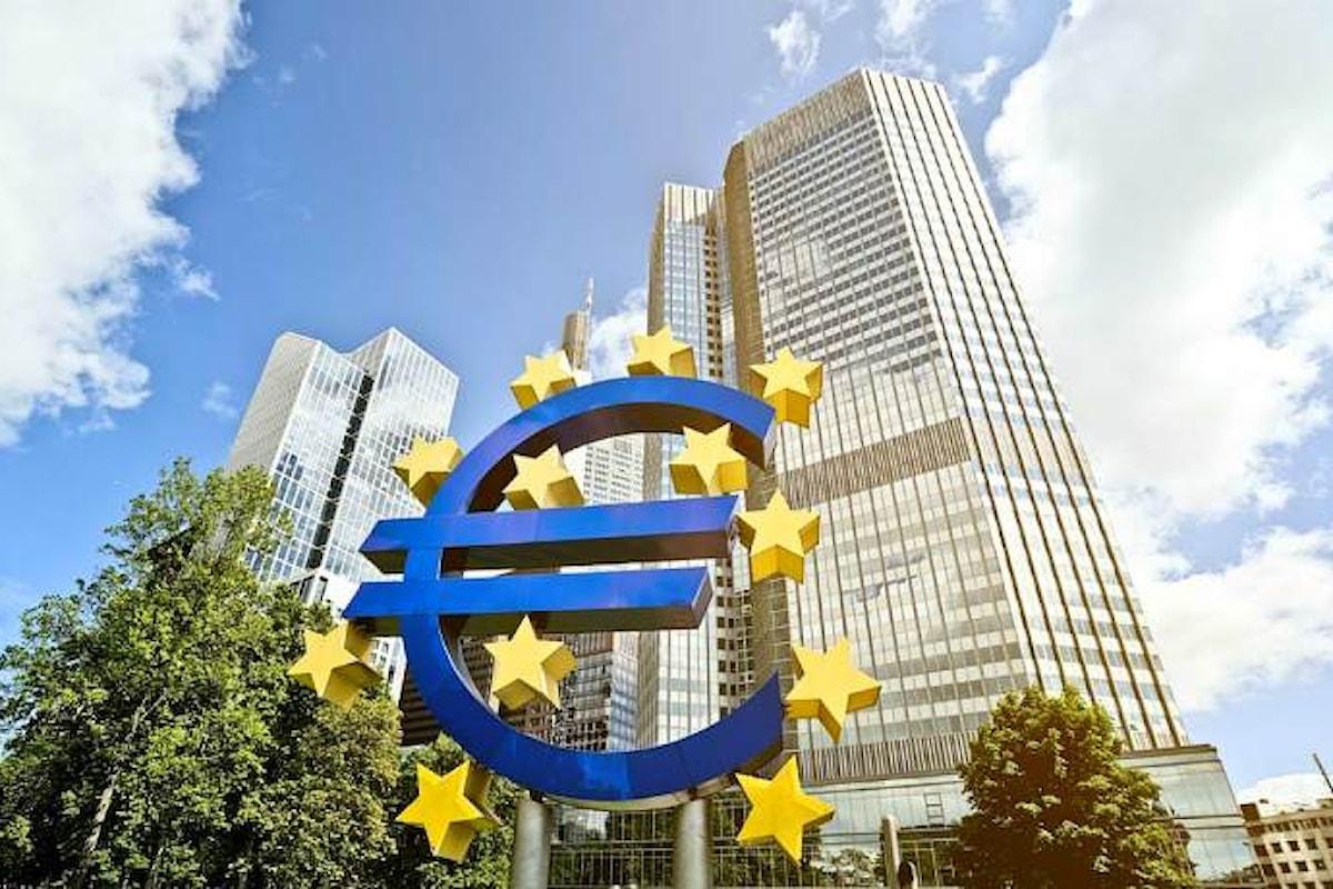 Ma i 20 miliardi stanziati dal Tesoro potranno esser sufficienti per tutte le banche in difficoltà?
