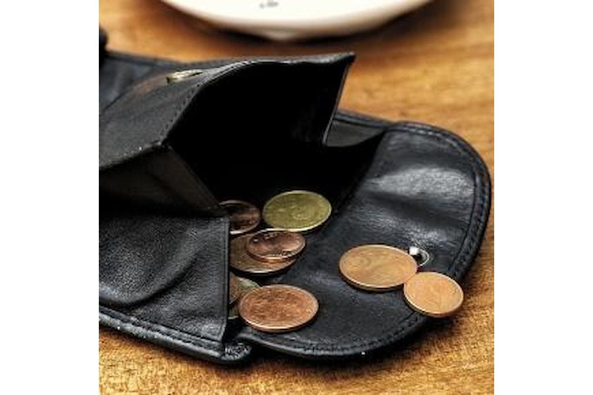 Riforma pensioni, focus al 20 ottobre dalla Camera su APE, esodati, opzione donna e welfare Inps
