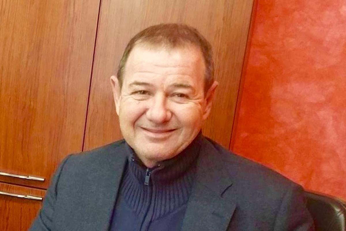 Marco Carra: bando per nuove reti antiviolenza nella regione Lombardia