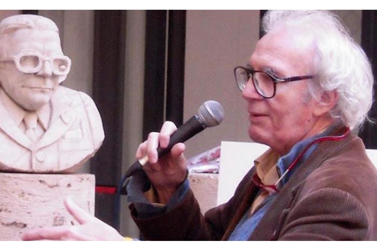 Muore a Roma all'età di 72 anni il vignettista Vincino