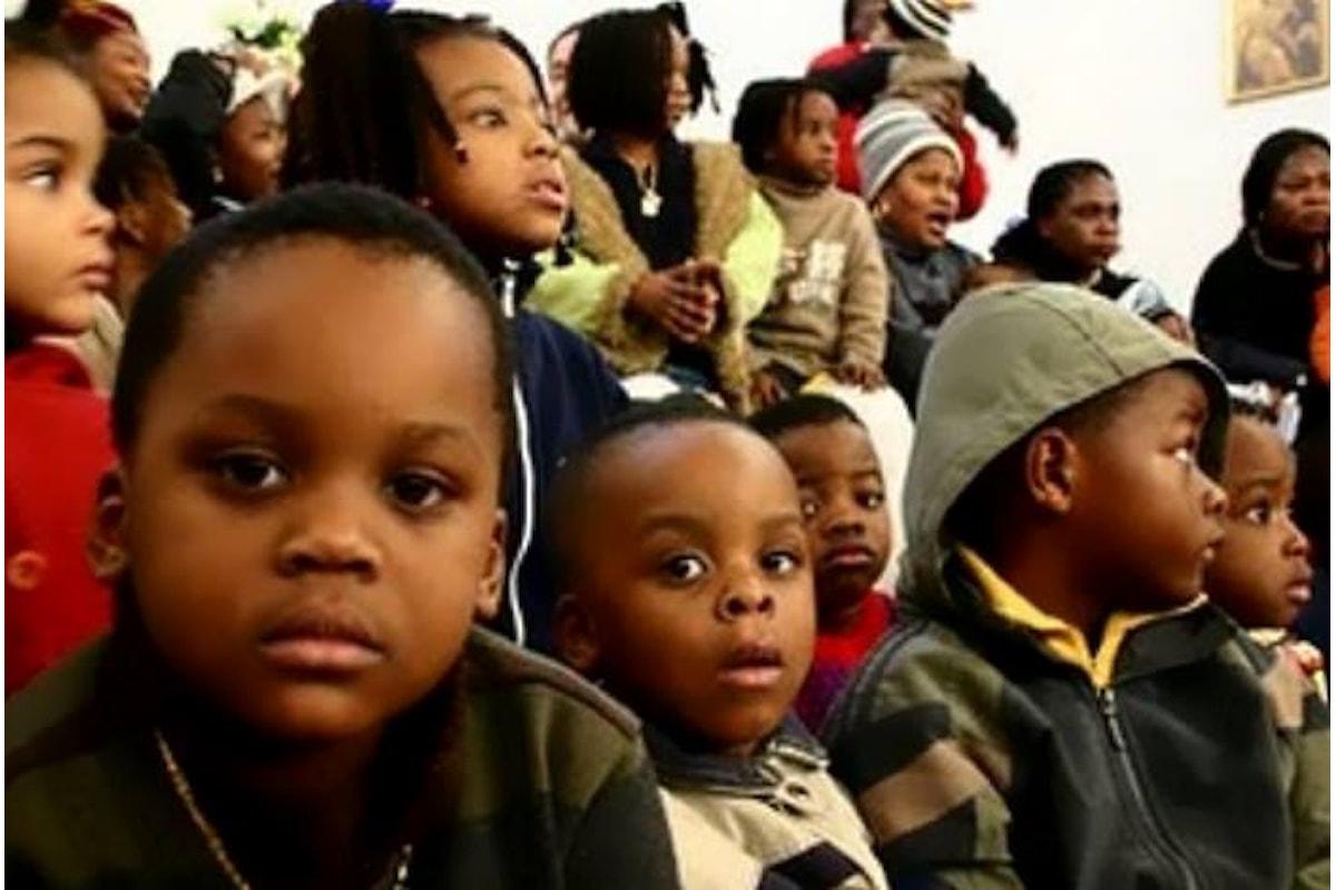 Decreto sicurezza , per Save the Children a rischio i minori non accompagnati richiedenti asilo che compiranno 18 anni nel 2019