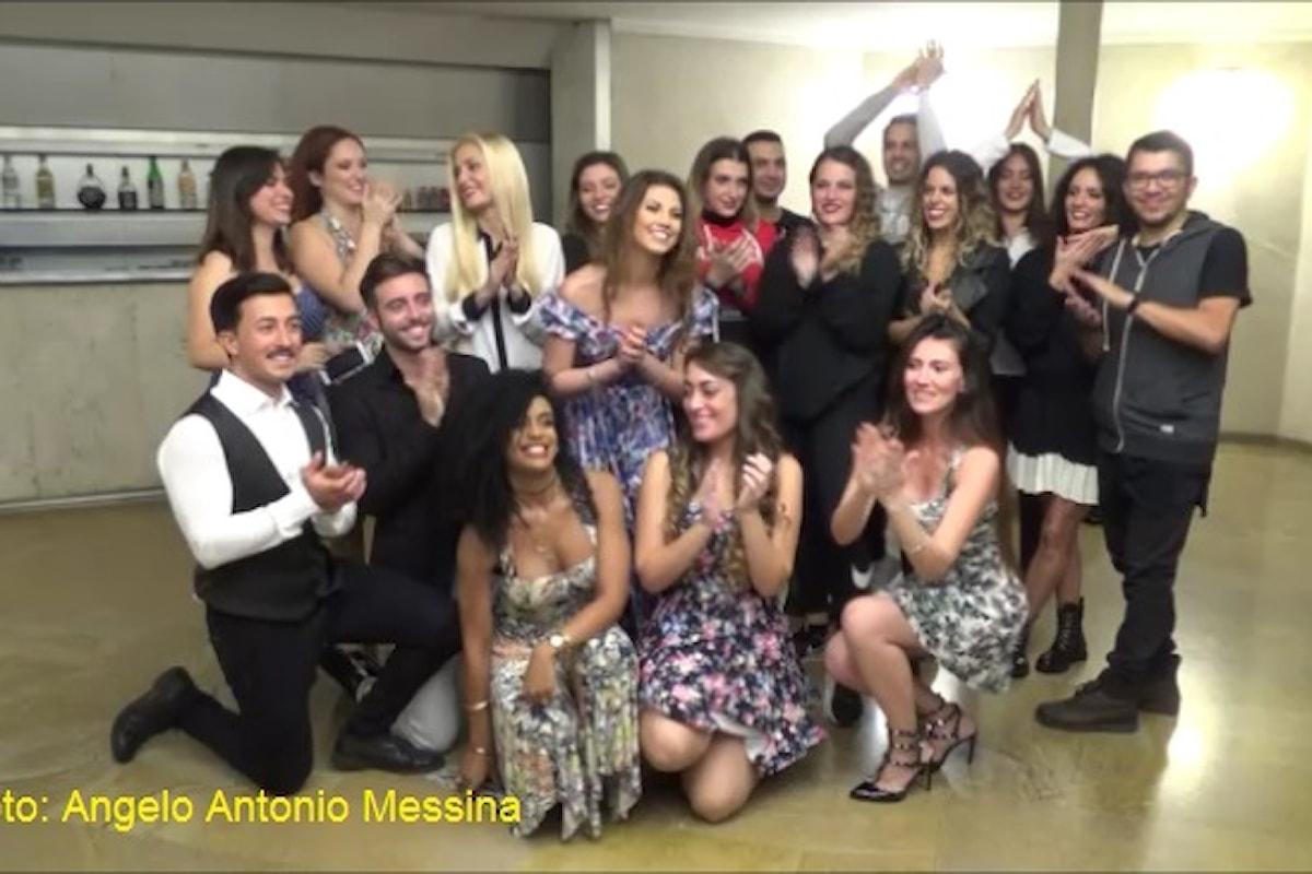 MAMBO ITALIANO, Gran Debutto nazionale al Teatro San Babila Milano