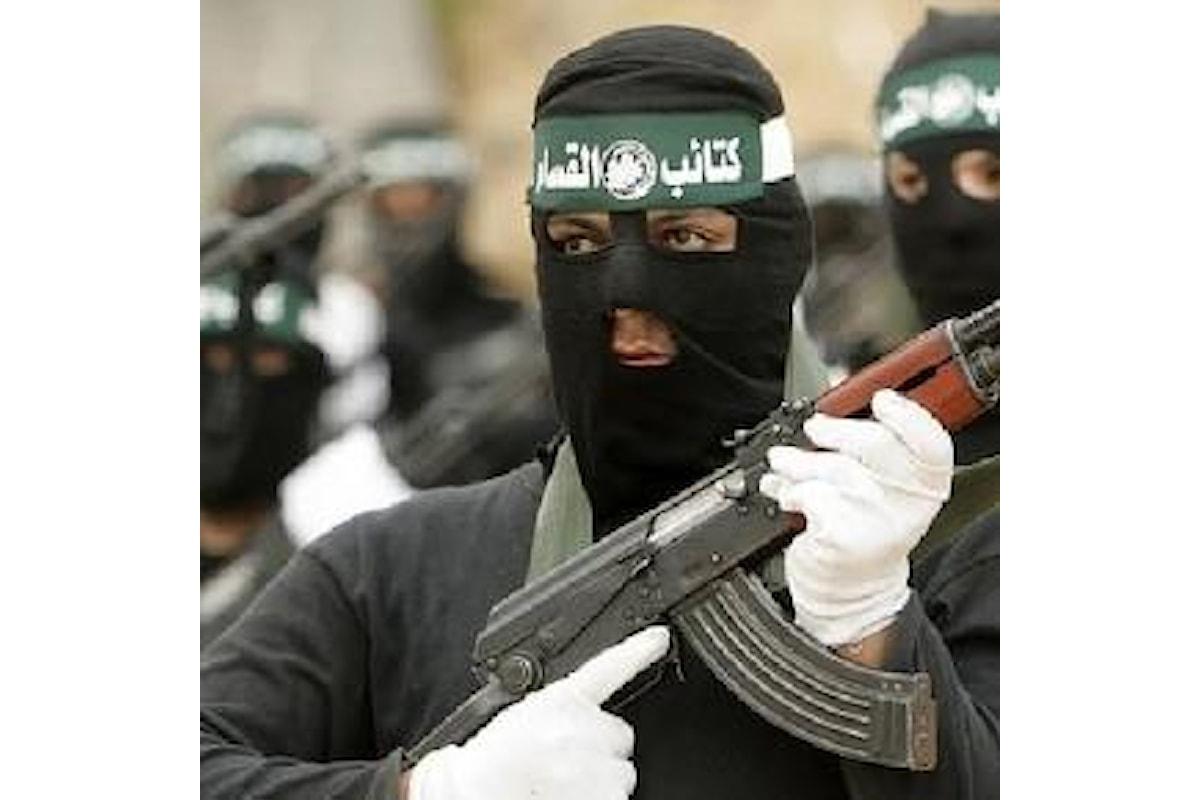 Terrorismo Islamico, Allarme, terroristi pronti a colpire su spiagge italiane ed europee