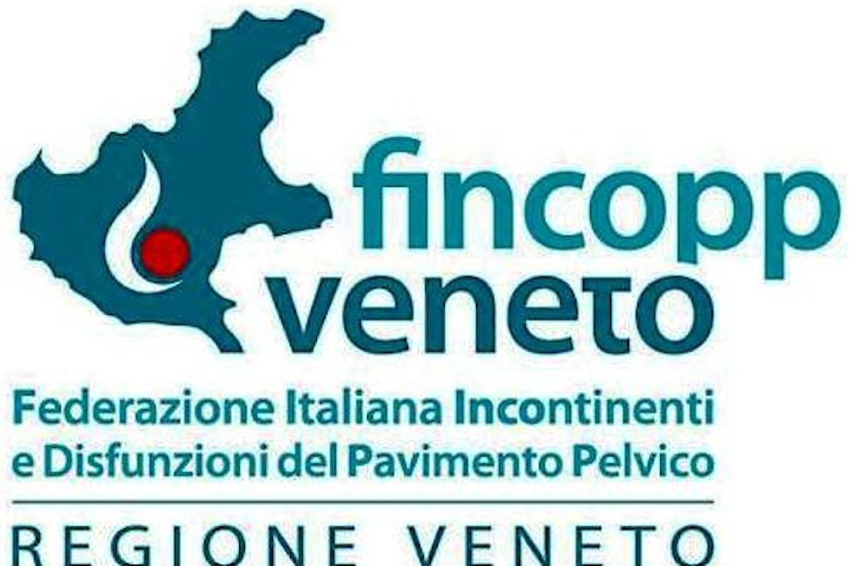 Regione Veneto, Fincopp promuove un campagna di prevenzione e diagnosi precoce del tumore della prostata