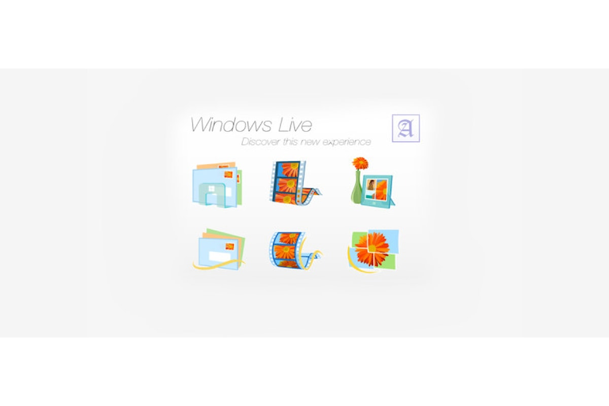 Windows live Mail 2012: importanti novità | Surface Phone Italia