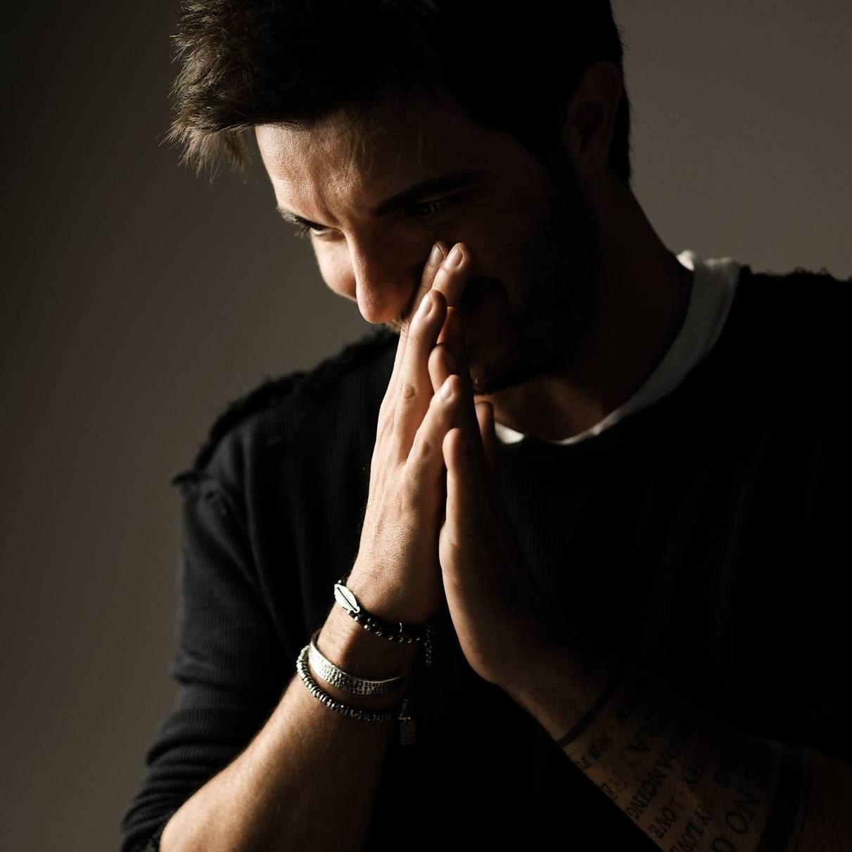 Samuele Sartini: nuovo radioshow, unofficial rework... e tanto lavoro in studio