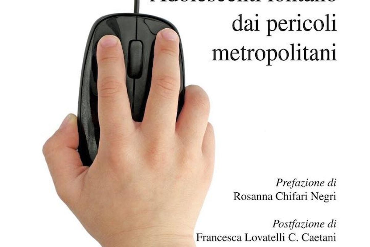 6 marzo, Vincenzo De Feo presenta ...prima del CLICK a DamArs c/o Museo dell'Arte e della Scienza, Milano